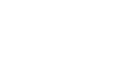 Nourishing Wholefoods